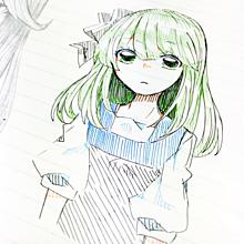 マカロンちゃんの画像(プリ画像)