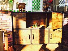 家具 おしゃれの画像(家具に関連した画像)