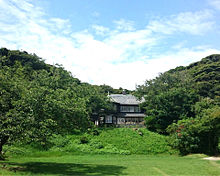 鎌倉 古我邸フランス料理レストラン おしゃれの画像(フランス料理に関連した画像)