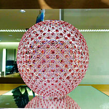 美しい江戸切子の画像(江戸切子に関連した画像)