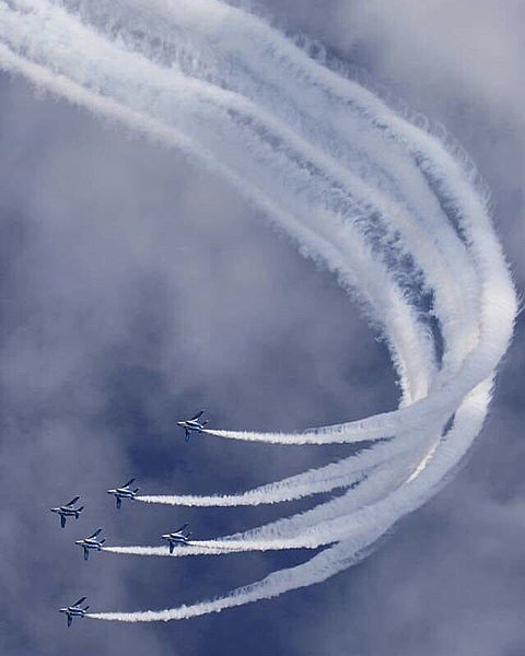 連帯飛行の画像(プリ画像)