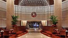 キャリア at ザ・ペニンシュラ東京 おしゃれなホテルの画像(キャリアに関連した画像)