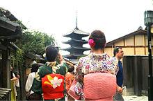 京都のお正月 おしゃれの画像(おしゃれ お正月に関連した画像)