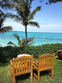 沖縄 ホテルムーンビーチ  ハートのいいねを押してね!の画像(沖縄に関連した画像)