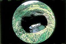 静岡県  堂ヶ島  天窓洞  写真右下のハートを押してねの画像(静岡県に関連した画像)