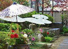 上野東照宮  ぼたん苑  写真右下のハートを押してね プリ画像