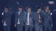 嵐-大野智-櫻井翔-相葉雅紀-二宮和也-松本潤-YouTubeの画像(HAPPINESSに関連した画像)