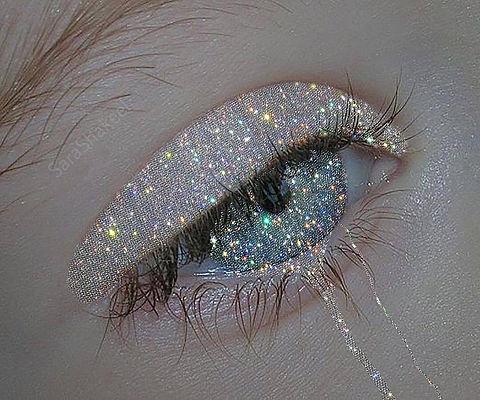 eyeの画像(プリ画像)