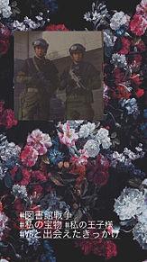 図書館戦争の画像(岡田准一に関連した画像)