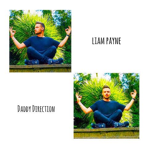Liam♡保存はいいねの画像(プリ画像)