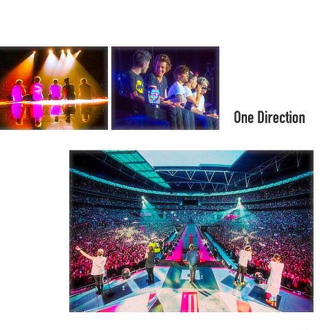 OneDirection♡の画像 プリ画像