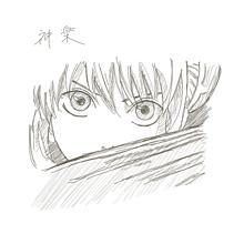 No.3の画像(プリ画像)