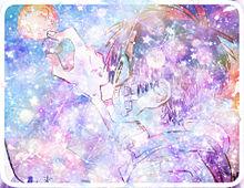 地縛少年花子くんの画像(地縛少年花子くんに関連した画像)