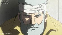 機動戦士ガンダム NHK  ハートのいいねを押してね!の画像(機動戦士ガンダムに関連した画像)