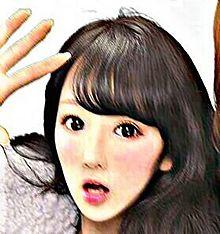 ❀ 女の⌒仔     →    ペア画  の画像(プリ画像)