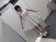 朝長美桜の画像(プリ画像)