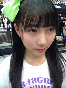 田中美久 プリ画像