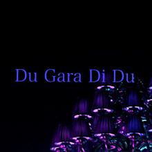 SEKAI NO OWARI『Du Gara Di Du』 プリ画像