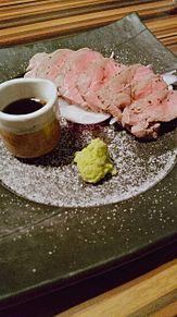 肉!の画像(ローストビーフに関連した画像)