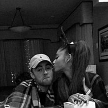 Ariana Grandeの画像(ニッキー・ミナージュに関連した画像)