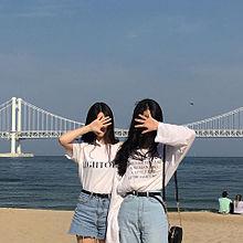 Seoul プリ画像