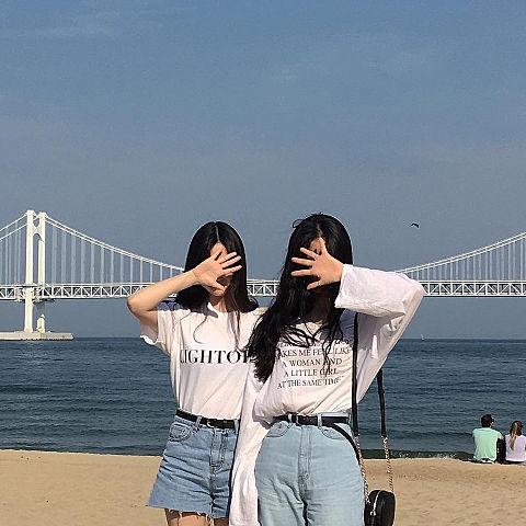 Seoulの画像 プリ画像