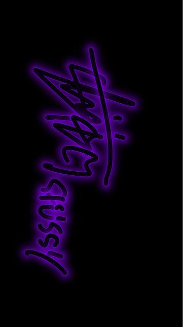 Stussy の画像(プリ画像)