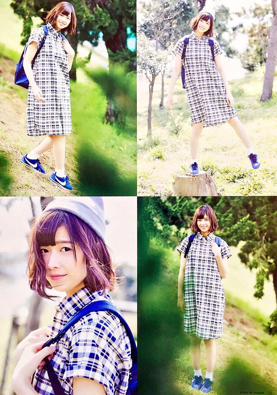 欅坂46の画像 p1_14