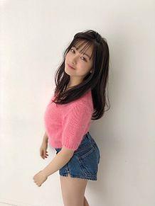 ♡♡♡橋本環奈chan♡♡♡の画像(橋本環奈に関連した画像)