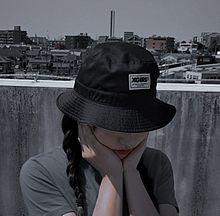 。 プリ画像