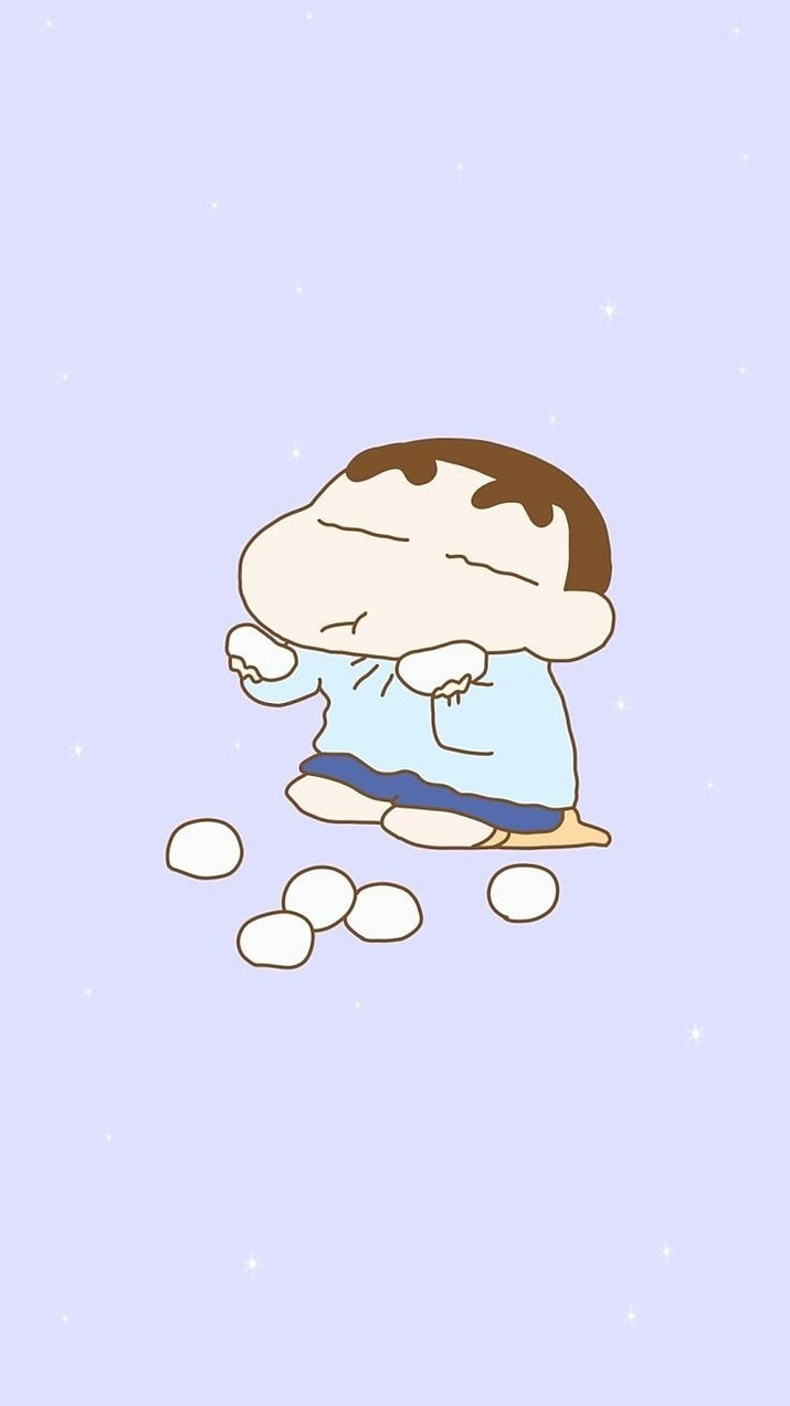 クレヨンしんちゃん壁紙 77159151 完全無料画像検索のプリ画像 Bygmo