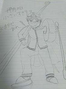 斉木楠雄 体を小さくする能力の画像(能力に関連した画像)