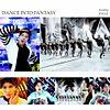 DANCE INTO FANTASY プリ画像