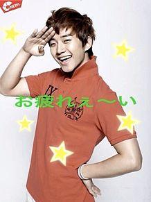 2PM Junho ジュノの画像(2pm junhoジュノに関連した画像)
