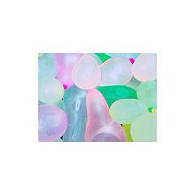 水風船の画像(プリ画像)