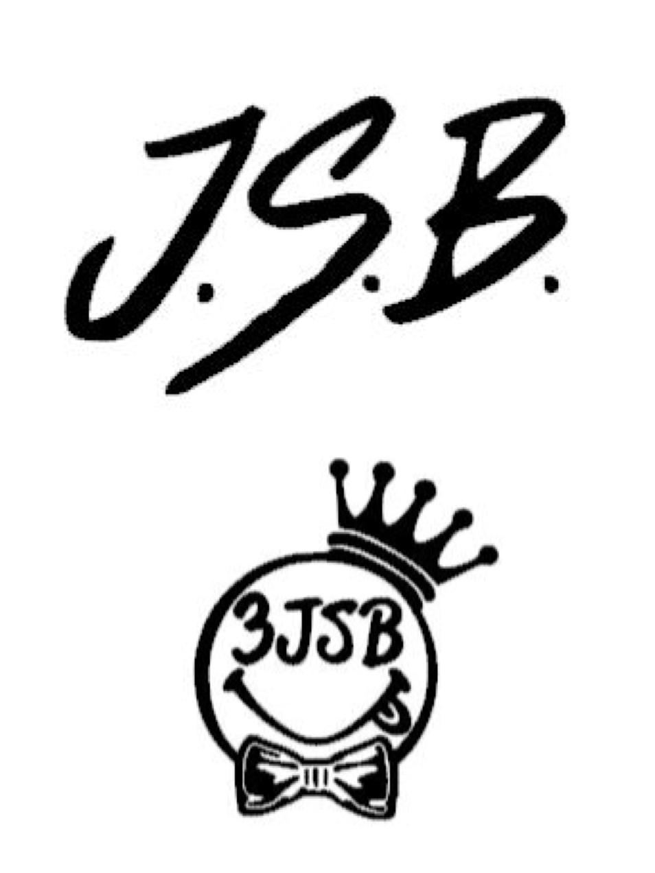 あなたのためのイラスト ベストロゴ 三代目 J Soul Brothers イラスト