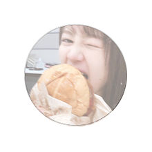 生田絵梨花 アイコンの画像(生田絵梨花に関連した画像)