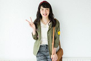 ニコラ♥の画像(プリ画像)
