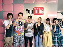 Youtuberの画像(ぺけたん/ダーマ/モトキ/ザカオに関連した画像)