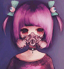 女の子♡*⇝の画像(プリ画像)