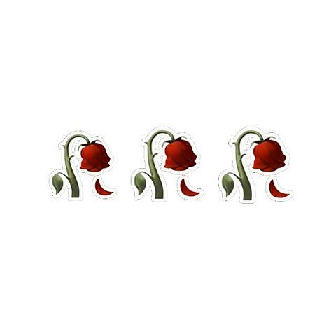 薔薇バラばらフォローイイね嬉しみの画像(プリ画像)