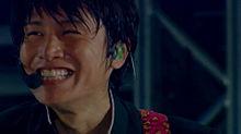 安くんの笑顔は本当に世界救えそうの画像(プリ画像)