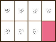バーコード加工 【表&裏】鬼滅の刃の画像(バーコード加工に関連した画像)