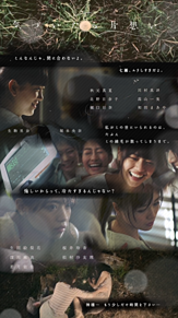 乃木坂46 【アルバム移動のため再投稿】の画像(白石麻衣に関連した画像)
