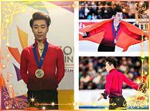銀メダルおめでとうございます。.:*☆の画像(銀メダルに関連した画像)