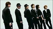 DAT-TUN5の画像(プリ画像)
