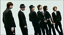 DAT-TUN5の画像(kattunに関連した画像)