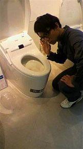 トイレの紙様芸人の画像(佐藤満春に関連した画像)