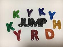 JUMPハンドメイドの画像(Hey!Say!JUMPハンドメイドに関連した画像)