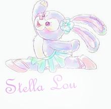 Stella Louの画像(louに関連した画像)